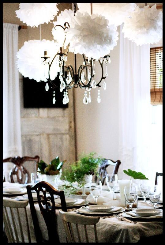 Dining Room18
